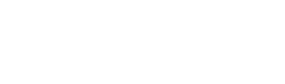 Logo Stock Box Self Storage